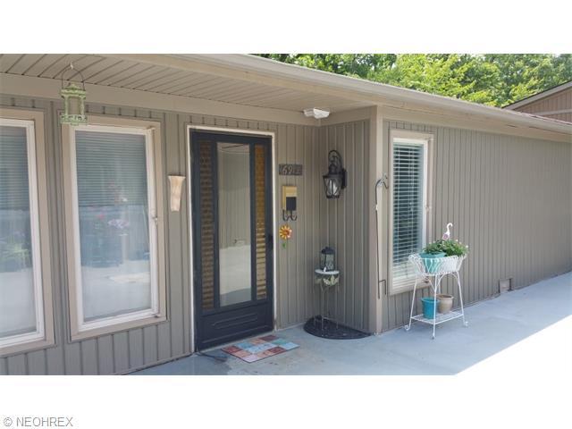 6912 W Fitzwater Rd, Brecksville, OH