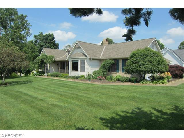 880 Woodview Dr, Ashland, OH