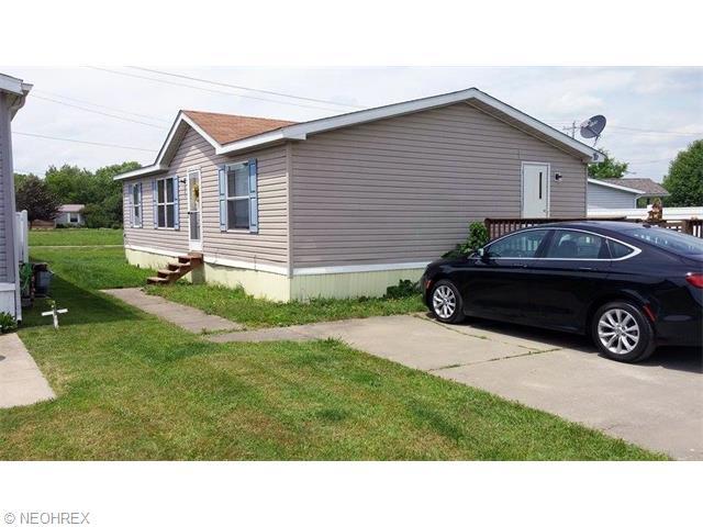 10233 Oakwood St, Byesville, OH
