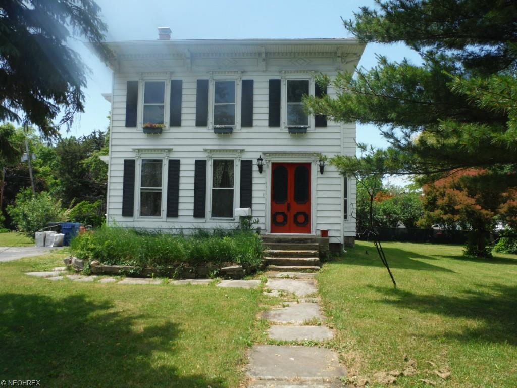 690 Decatur St, Vermilion, OH