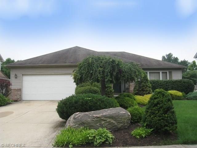 6294 Old Virginia Ln, Cleveland, OH