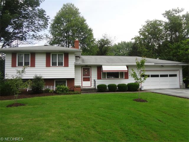 6776 Mahoning Ave, Warren, OH