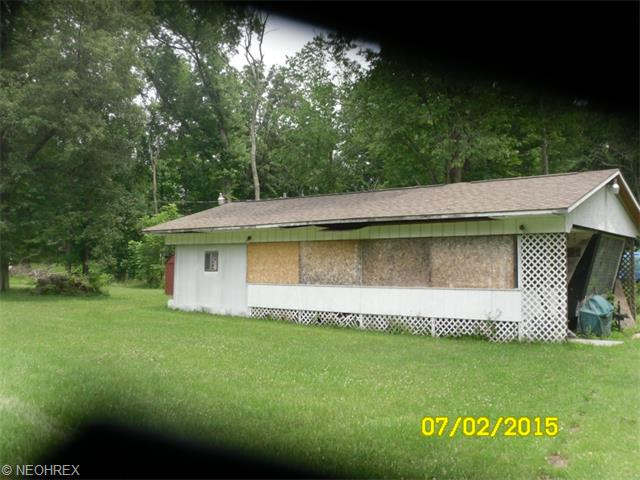57825 Pelican Ln, Senecaville, OH