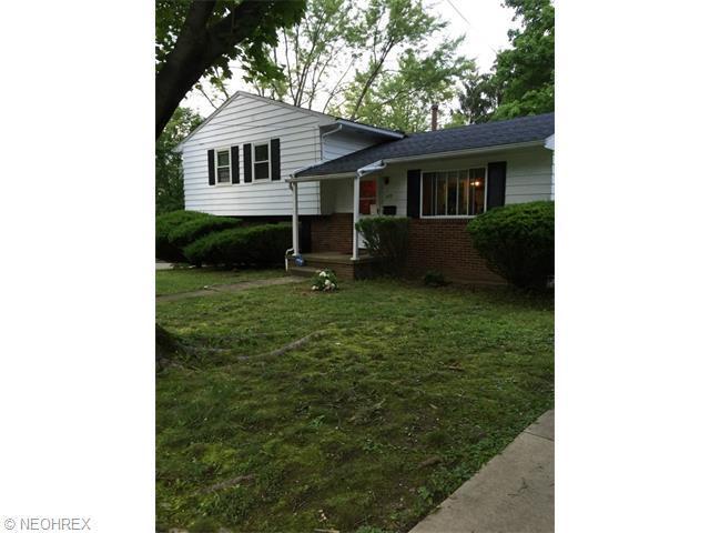 Loans near  N Hawkins Ave, Akron OH