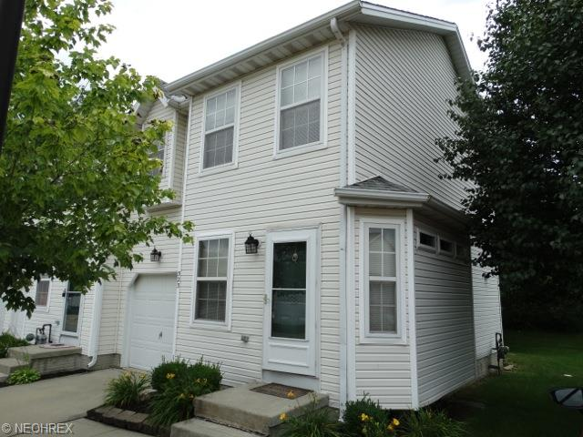 323 University Ave, Painesville, OH
