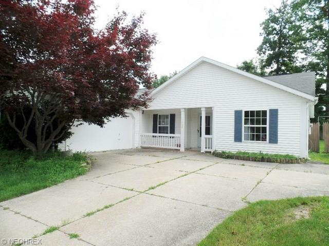 508 W Parkway Dr, Madison OH 44057