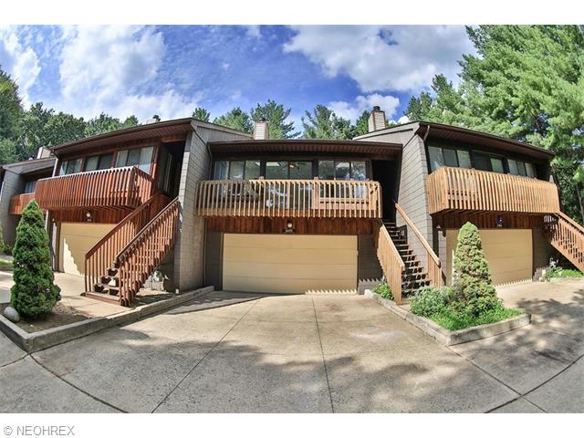2270 Pine Top Ct, Akron, OH