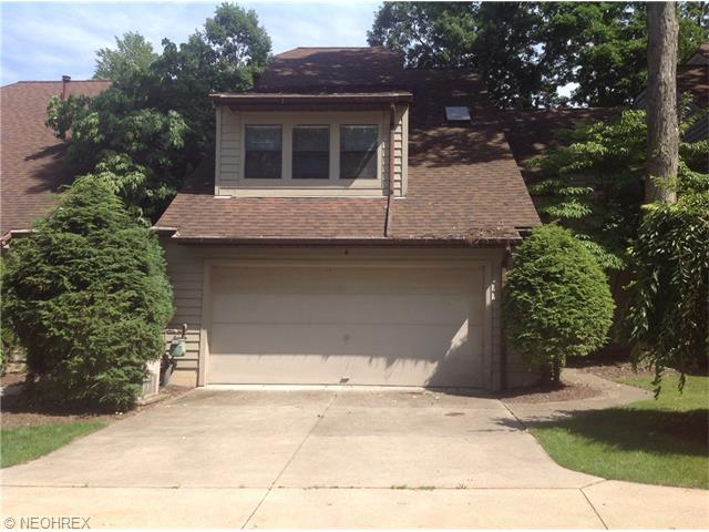 4 Starboard Cir, Akron, OH