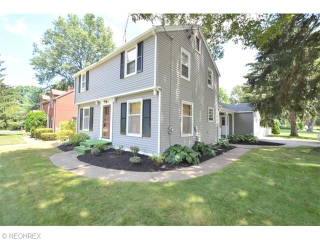 6165 Glenwood Ave, Youngstown, OH