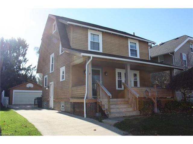 Loans near  Selden Ave, Akron OH