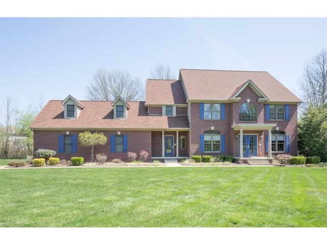 7000 Steeplechase Dr, Canfield, OH