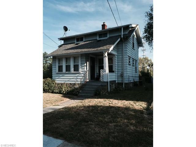Loans near  Sheridan St, Akron OH