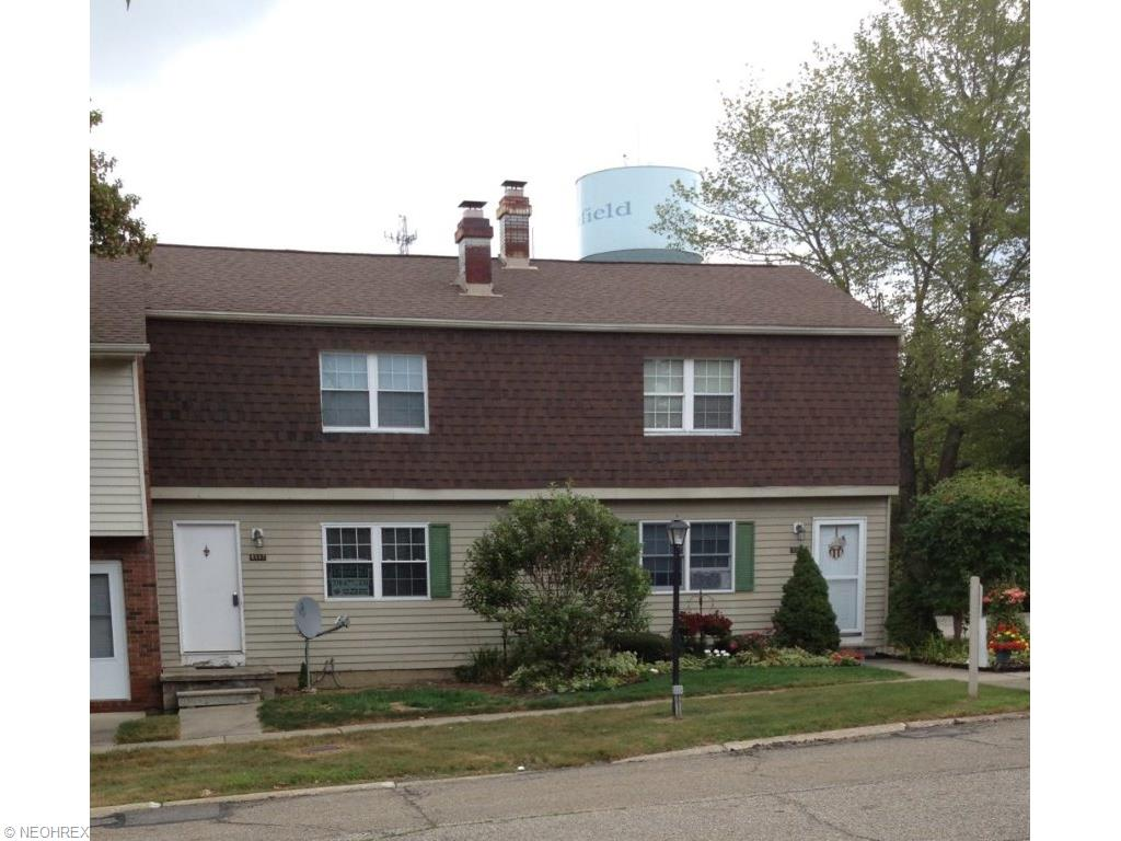 4442 Sandelwood Blvd #APT 15E, Kent, OH