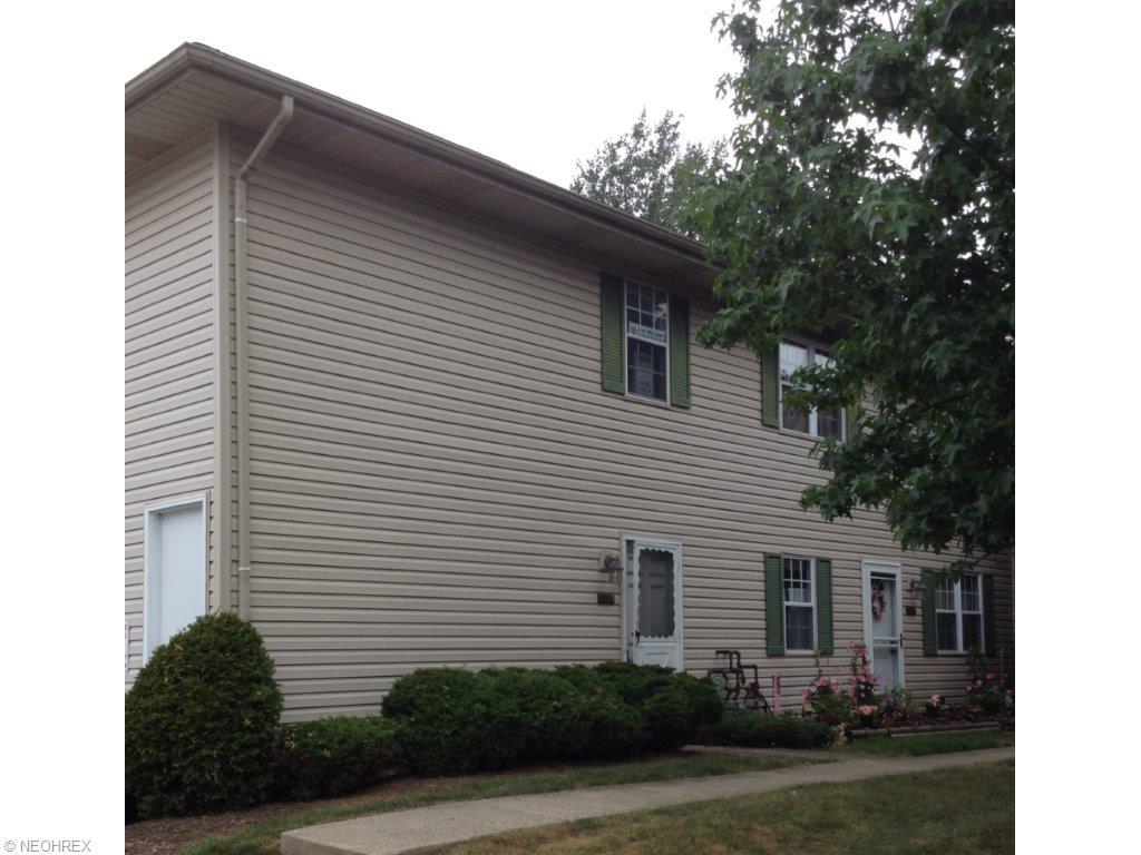 4439 Sandelwood Blvd #APT 8c, Kent, OH