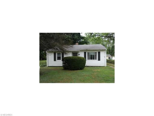 6227 Chapel Rd, Madison OH 44057