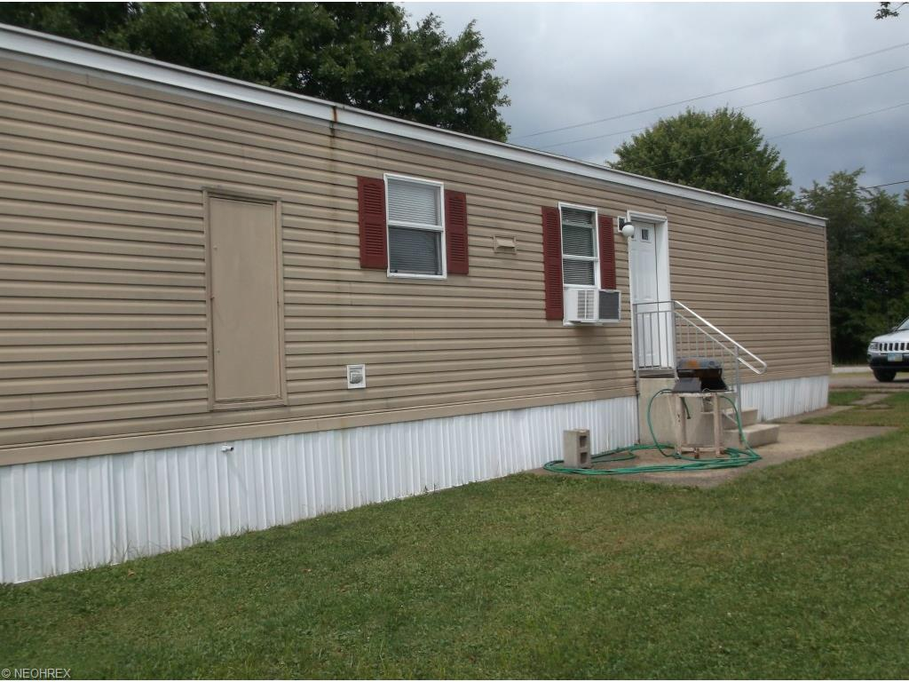 10262 Campbell St #LOT 31, Byesville, OH