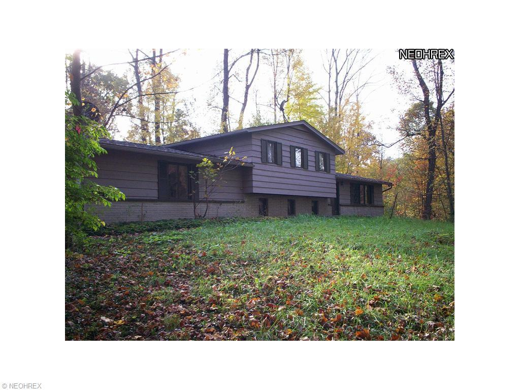 1756 Koons Rd, North Canton, OH