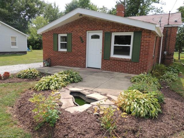 Loans near  Celia Ave, Akron OH