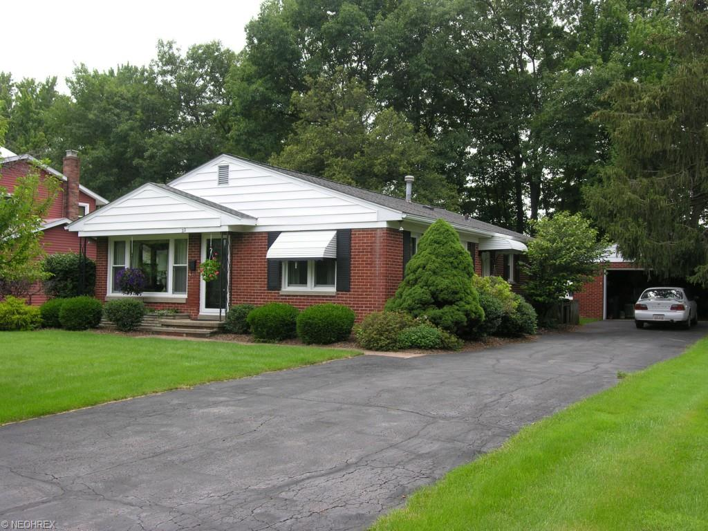 22 Thomas St, Oberlin, OH
