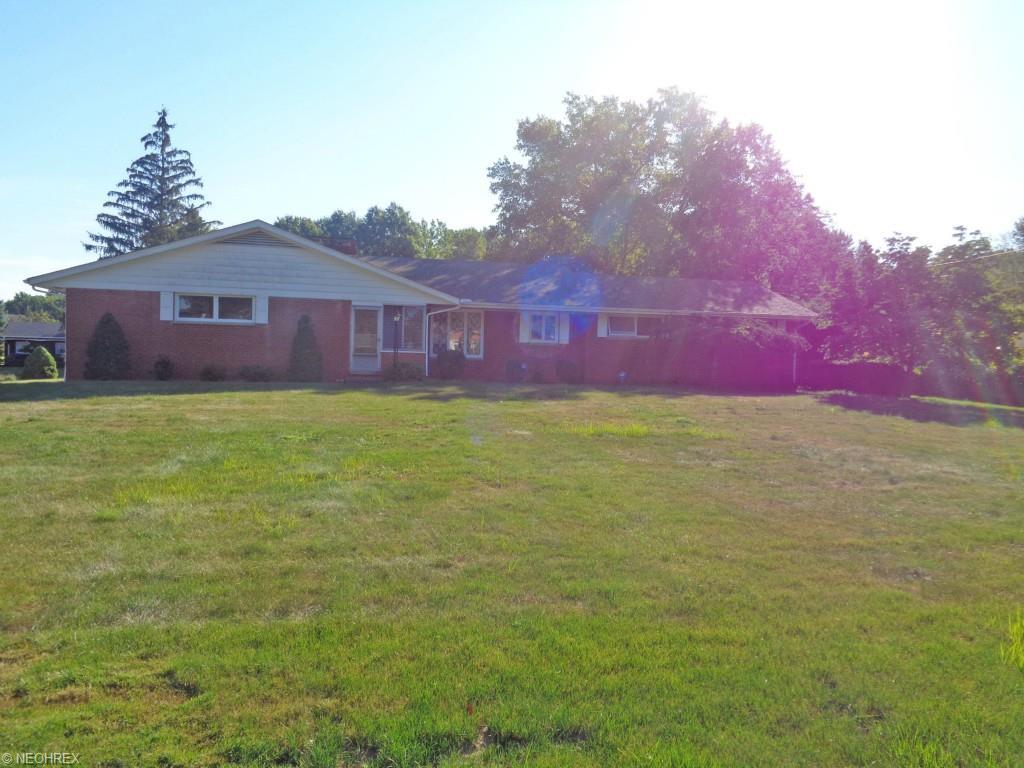 195 Fairfield Rd, Painesville, OH
