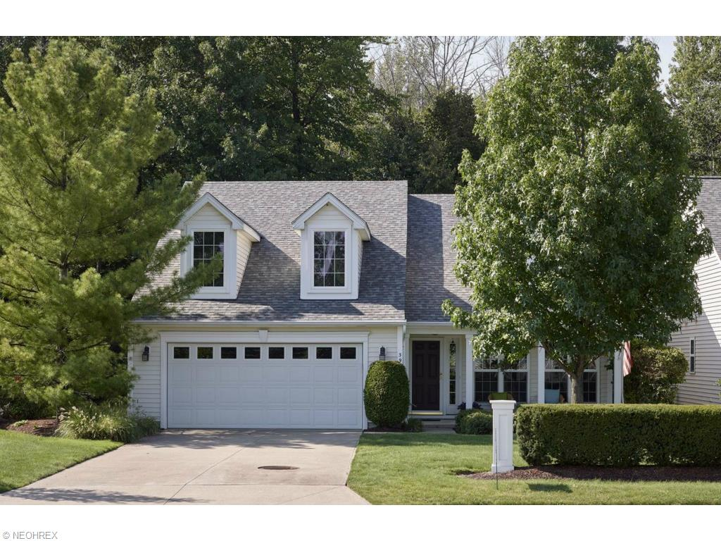 398 Clearbrook Dr, Avon Lake, OH