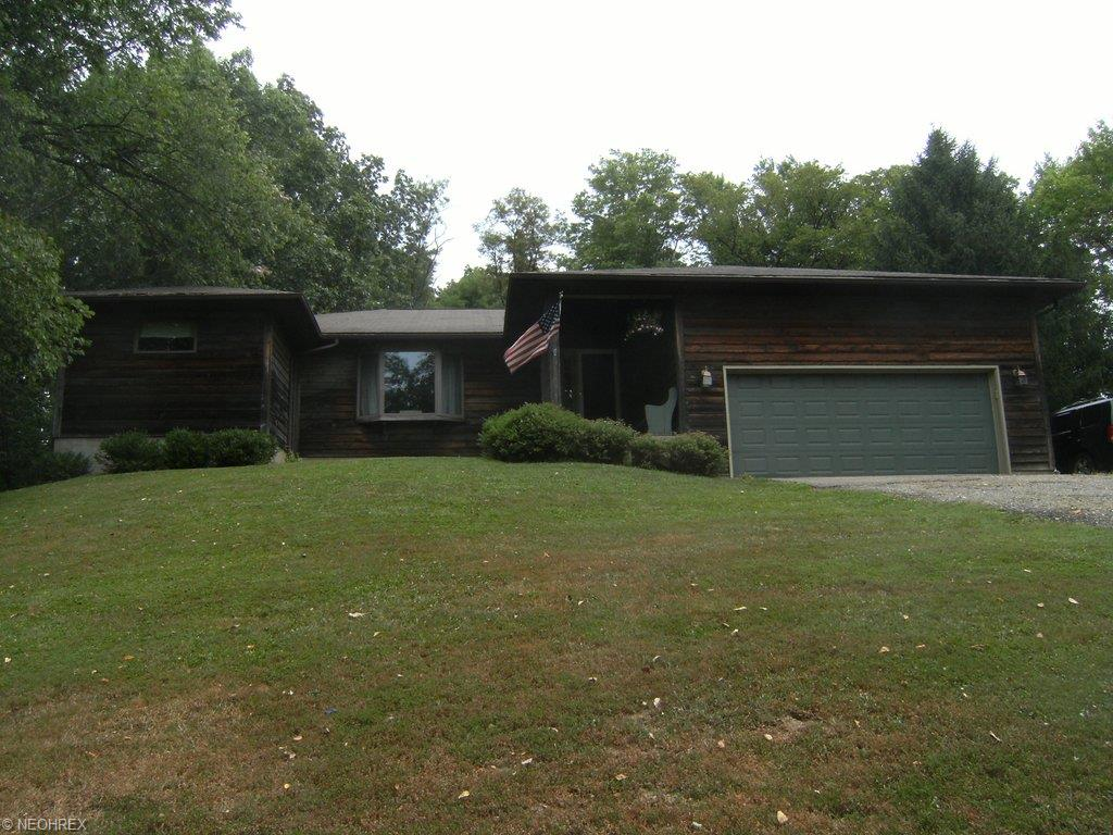 60390 Vocational Rd, Byesville, OH