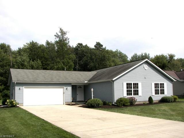1793 Green Rd, Madison OH 44057
