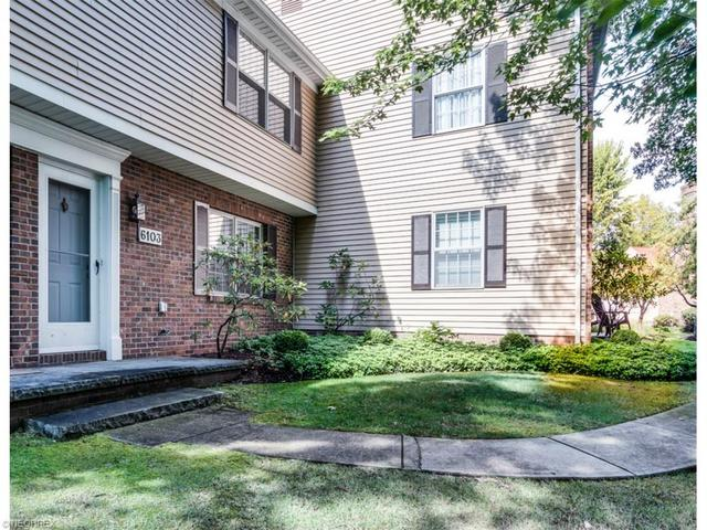 6103 Cabot Ct, Mentor, OH