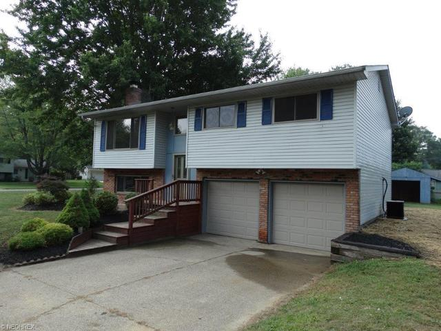 6868 Shelly Dr, Madison, OH 44057
