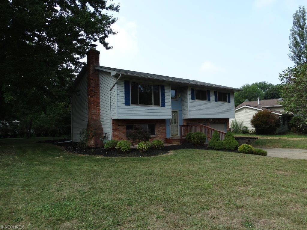 6868 Shelly Drive, Madison, OH 44057