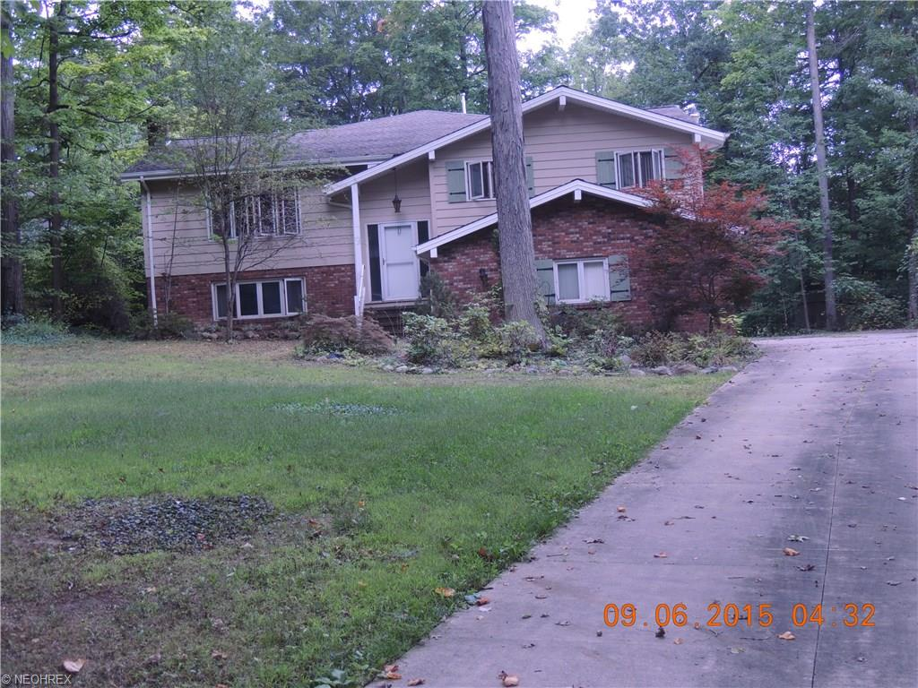 5263 Wiltshire Rd, North Royalton, OH