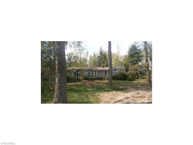2508 Dock Rd, Madison OH 44057