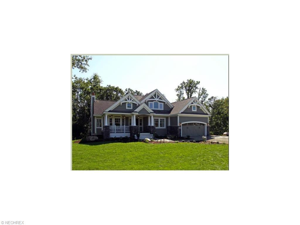 5 E Clingan Road Rd, Struthers, OH