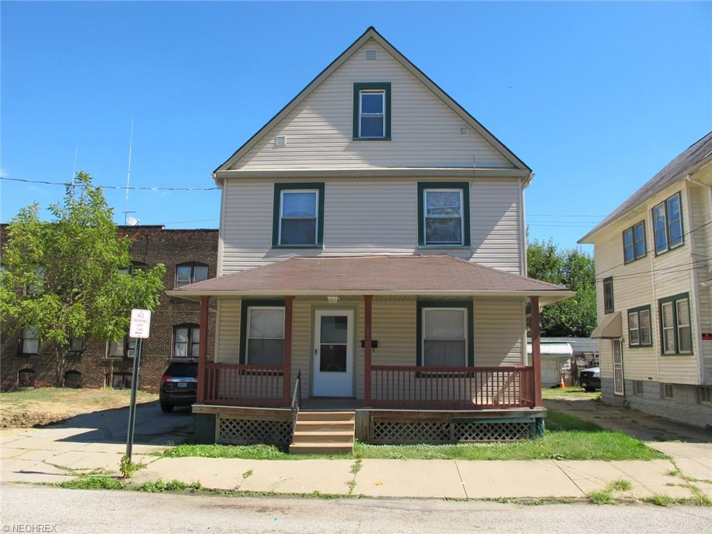 3847 W 19 St, Cleveland, OH