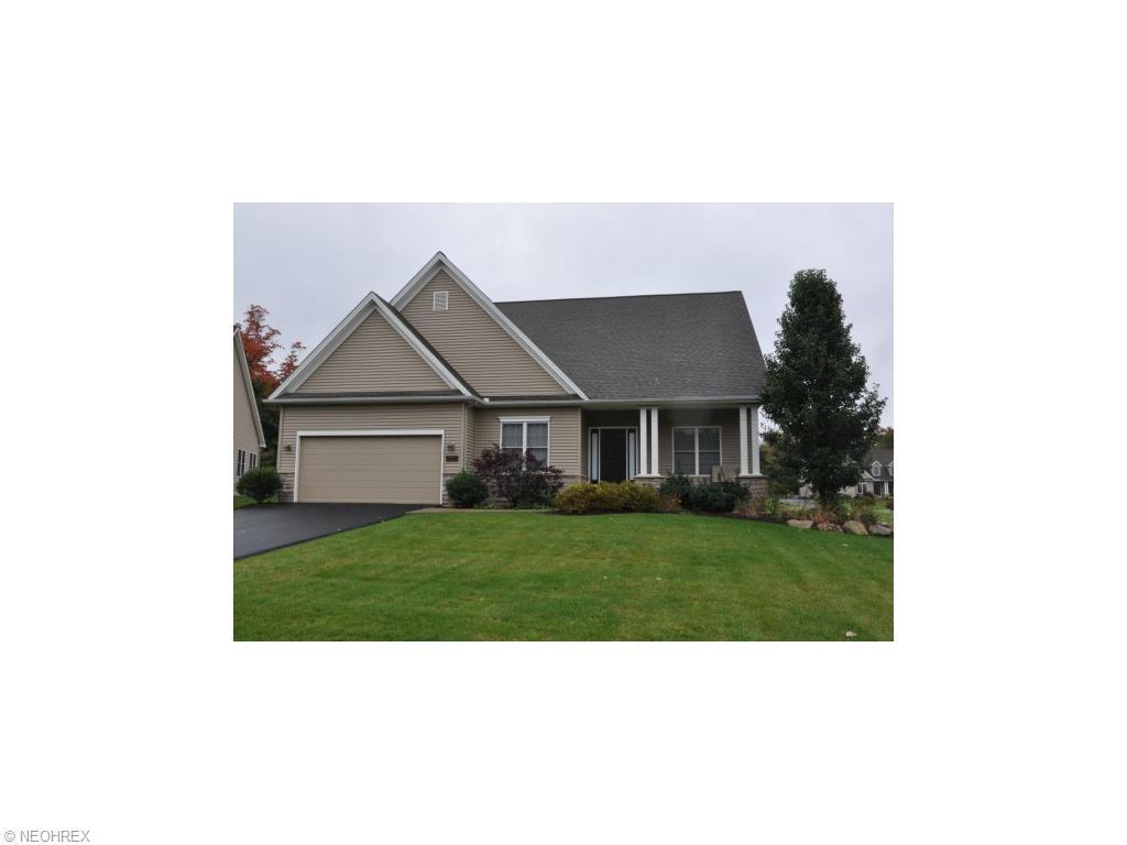 8671 Kimblewick Ln, Warren, OH