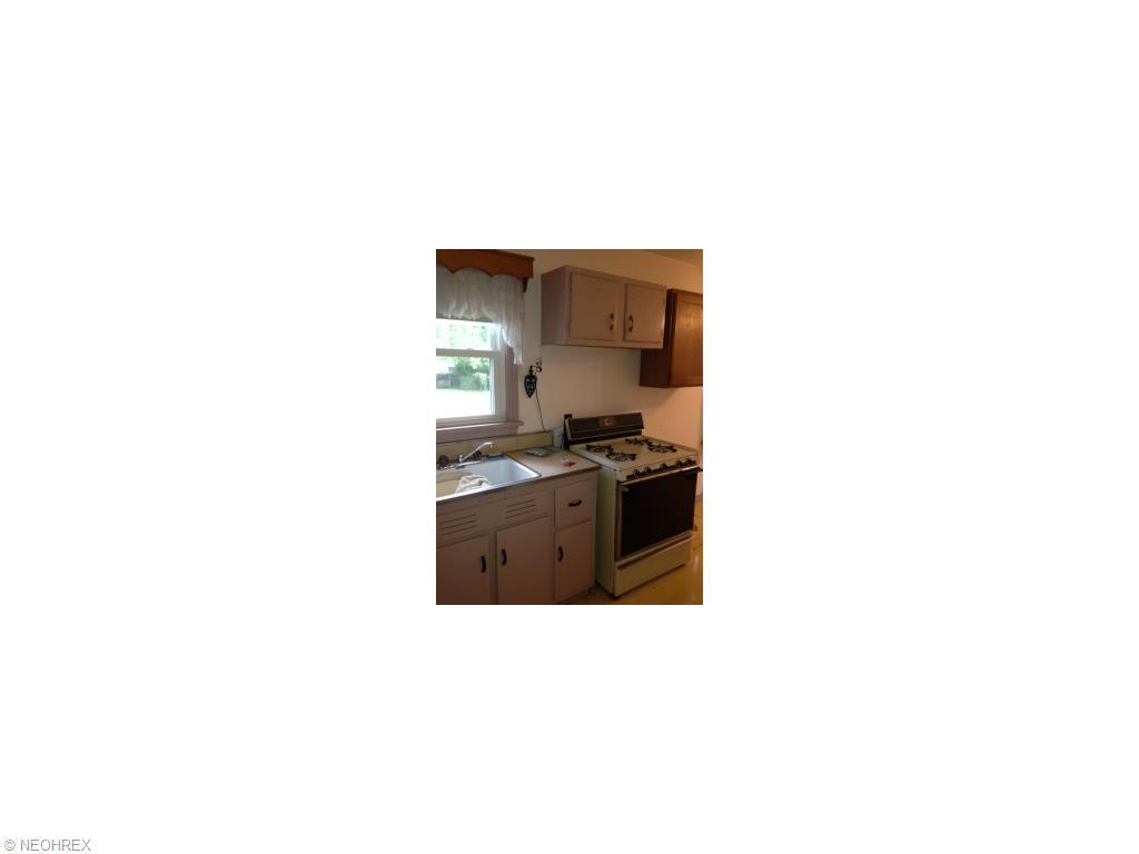 726 Lyndon Ave, Ashtabula OH 44004