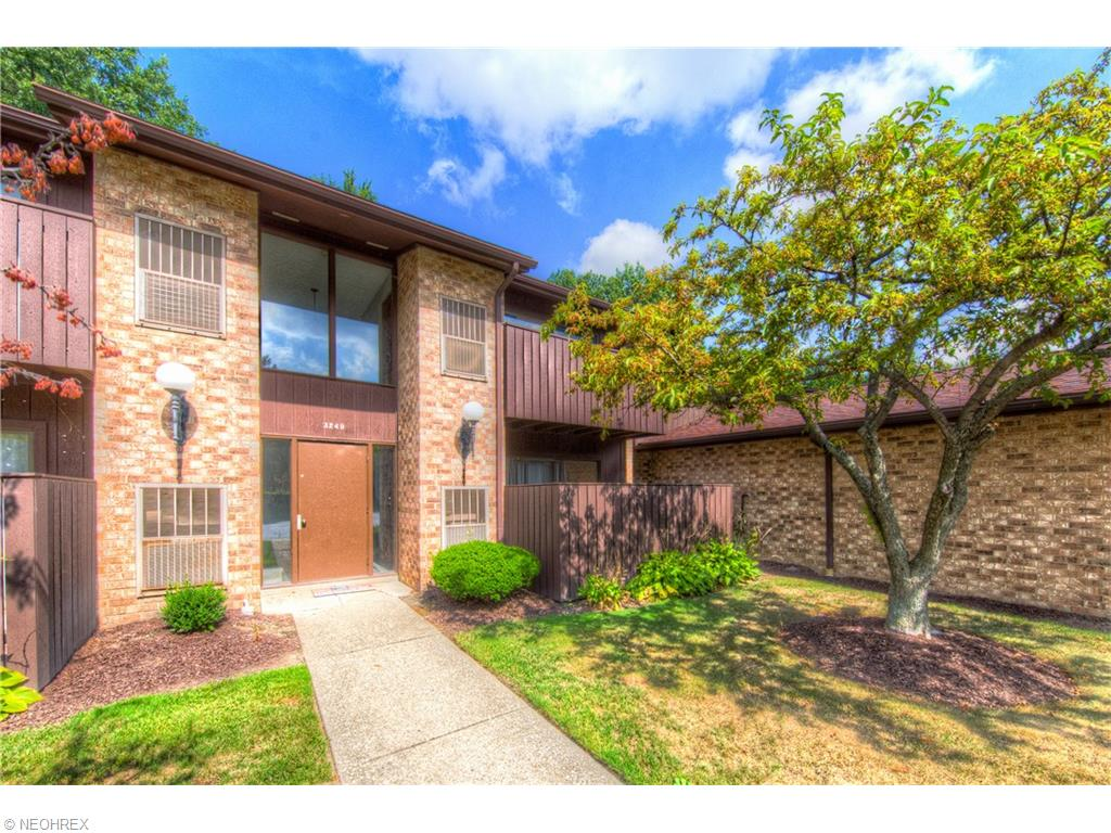 3249 Mayfield Rd #APT 14, Cleveland, OH