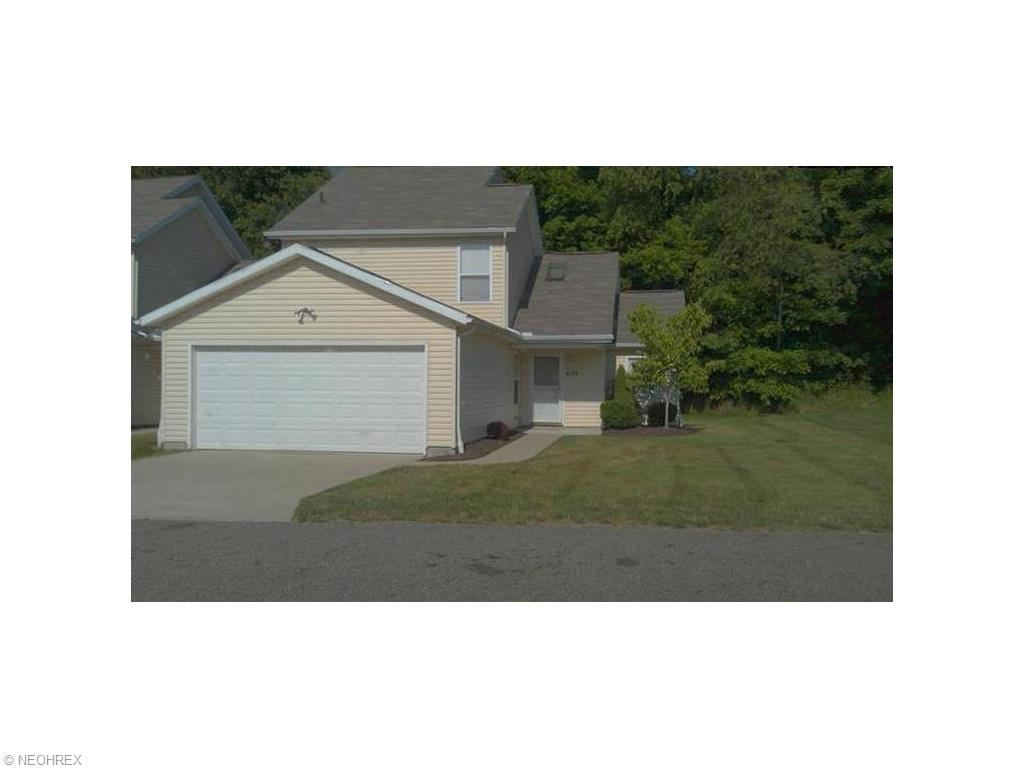 4194 Pine Dr, Rootstown, OH