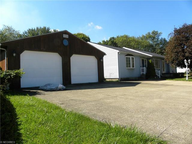2030 W 59th St, Ashtabula, OH
