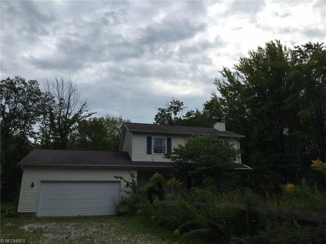 5935 Dewey Rd, Madison OH 44057