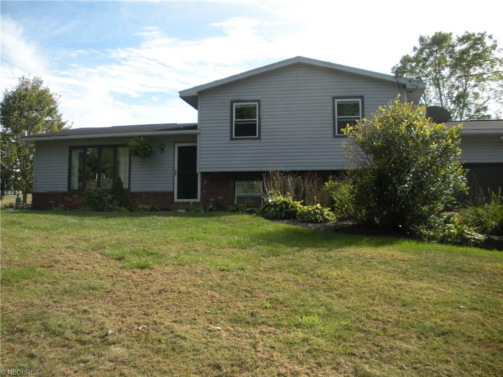 14895 E Liverpool Rd, East Liverpool, OH