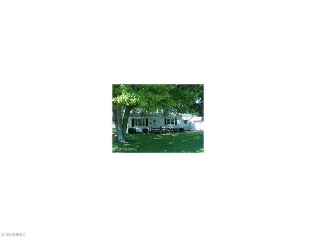 106 N Lake St, Amherst, OH