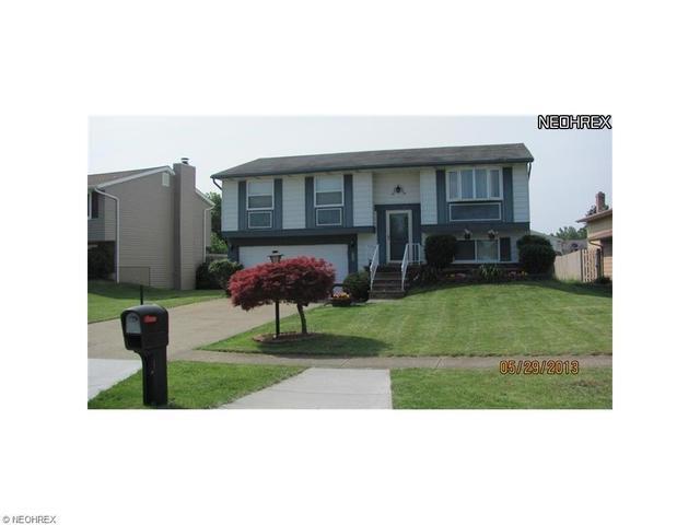 2709 W 38th St, Lorain, OH