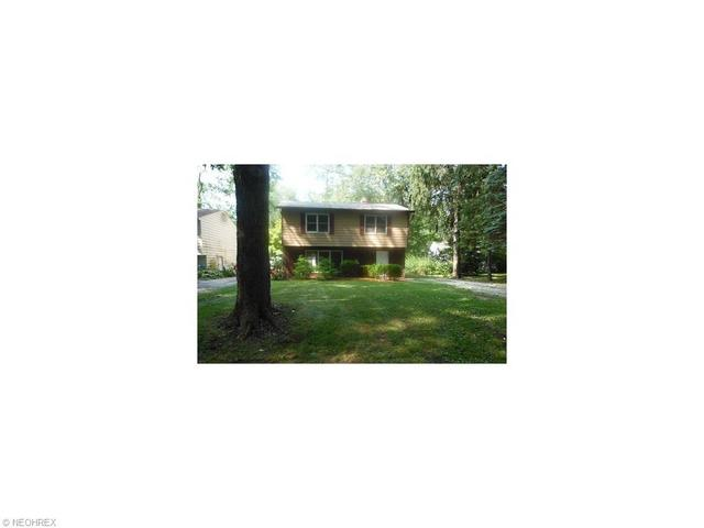 1840 Stirling Rd, Madison OH 44057