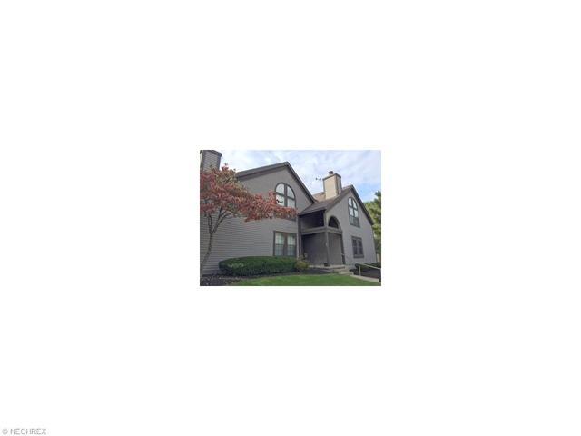 3801 Northwoods Ct #APT 1, Warren, OH