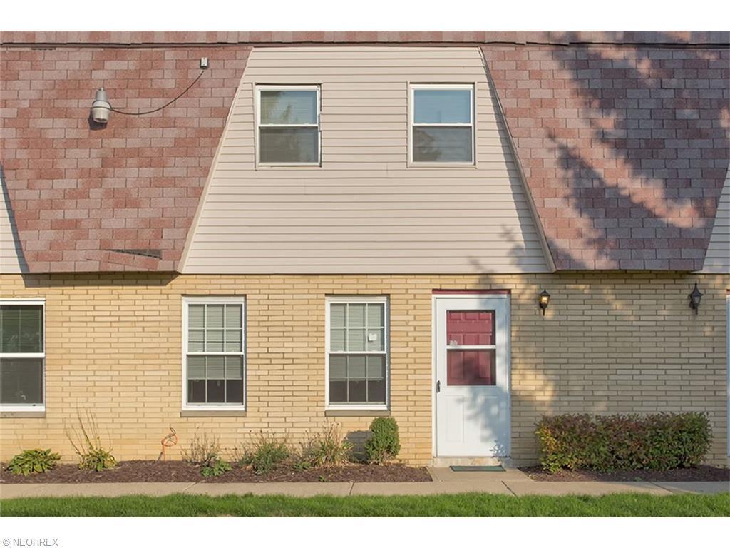 399 Pearl Rd, Brunswick, OH