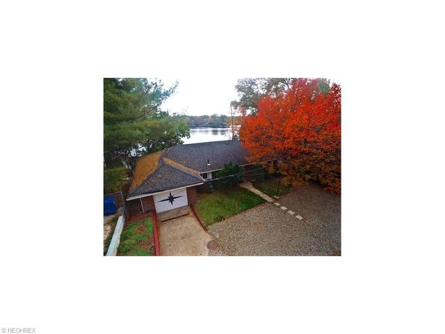 3581 Peninsula Dr, Akron, OH