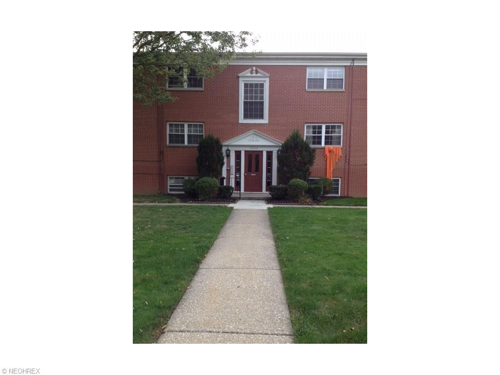 4036 Brendan Ln #APT e306, North Olmsted, OH