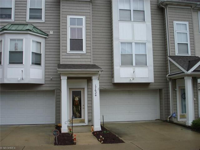 17624 Wildwood Ln #APT 305, Cleveland, OH