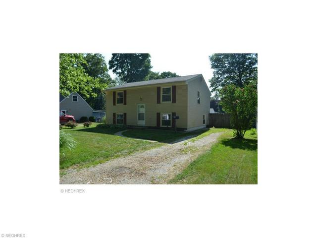 1948 Aberdeen Rd, Madison OH 44057